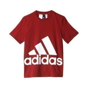 Adidas Essentials Logo Paita