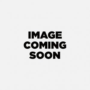 Adidas Fa Wales 2018 Training Pants Musta