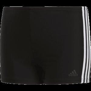 Adidas Fit Boxer 3s Uimahousut
