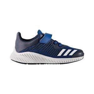 Adidas Fortarun Urheilukengät