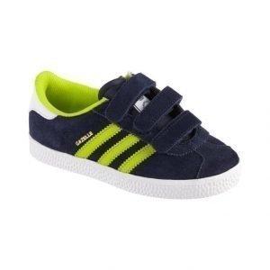 Adidas Gazelle 2 Cf C Kengät