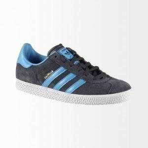 Adidas Gazelle Kengät