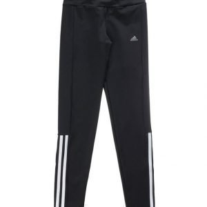 Adidas Gear Up Trikoot