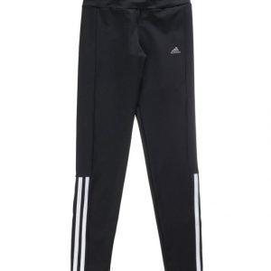 Adidas Gear Up Trikoot
