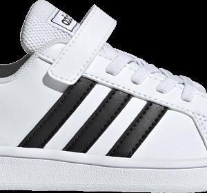 Adidas Grand Court C Tennarit