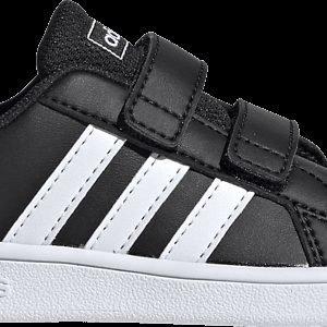 Adidas Grand Court I Tennarit