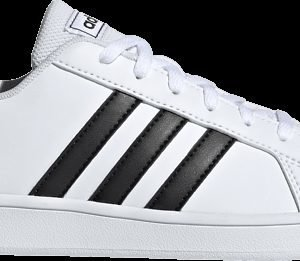Adidas Grand Court K Tennarit