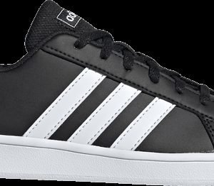 Adidas Grand Court K Tennarit