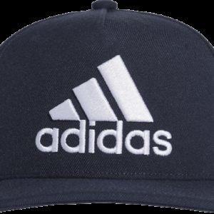 Adidas H90 Logo Cap Lippis Lippis