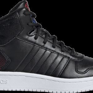 Adidas Hoops Mid 2.0 K Tennarit