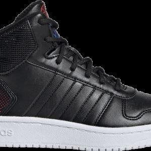 Adidas Hoops Mid 2.0 K Tennarit