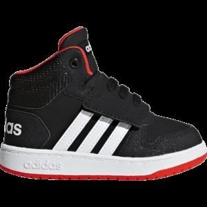 Adidas Hoops Mid2.0 I Tennarit