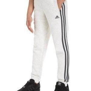 Adidas Hybrid Poly Max Pants Valkoinen