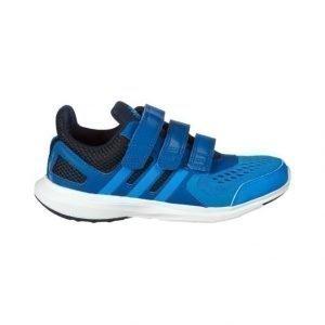 Adidas Hyperfast 2.0 Juoksukengät