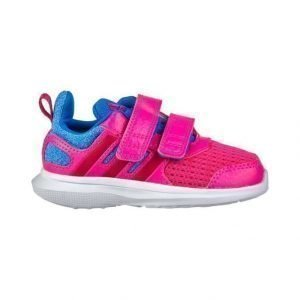 Adidas Hyperfast 2.0 Kengät