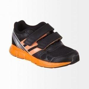 Adidas Hyperfast Cf K Kengät