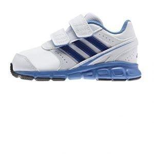 Adidas Hyperfast Cf Kengät 21-27