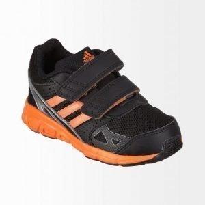 Adidas Hyperfast Kengät