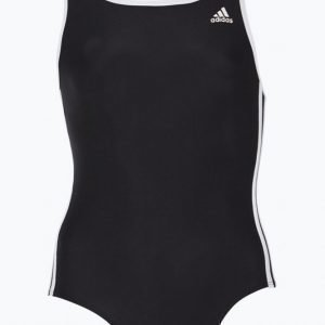 Adidas I 3s Y Uimapuku