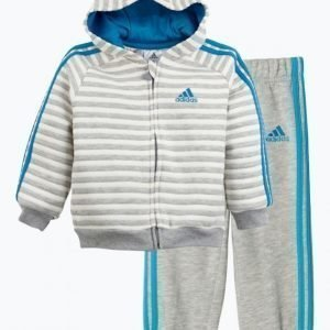 Adidas I Winter F2 Hd Collegeasu