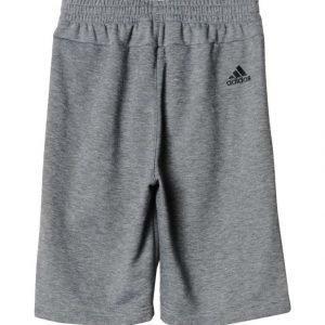 Adidas Id Collegeshortsit