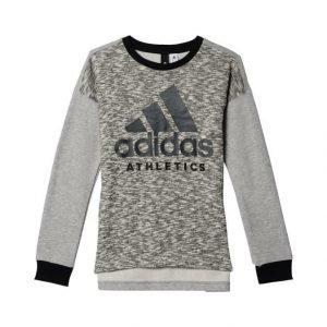 Adidas Id Comfort Collegepaita