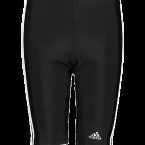 Adidas Inf 3s Ll Boxer Uimahousut