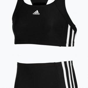 Adidas Inf Ec3s 2pc Y Bikinit