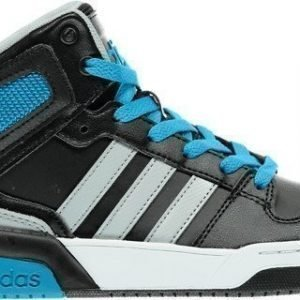 Adidas J Bb9tis K tennarit