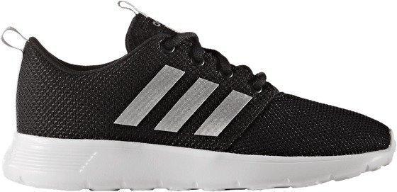 Adidas J Swifty K tennarit
