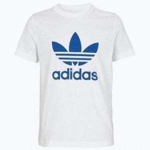 Adidas J Trf Tee T-Paita