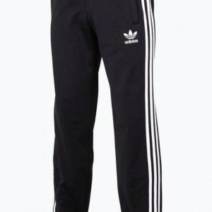 Adidas Jsst Pants Wct Housut