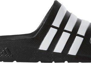 Adidas K Duramo Slide sandaalit