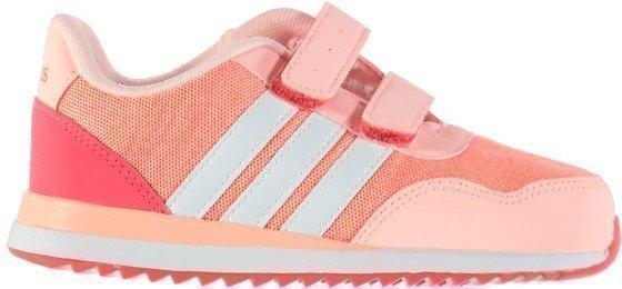 Adidas K V Jog Cmf Inf tennarit