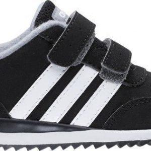 Adidas K V Jog Inf tennarit