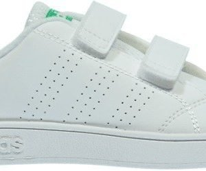 Adidas K Vs Advantage Clean tennarit