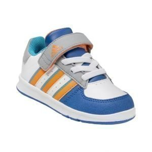 Adidas Kengät Koot 21-27
