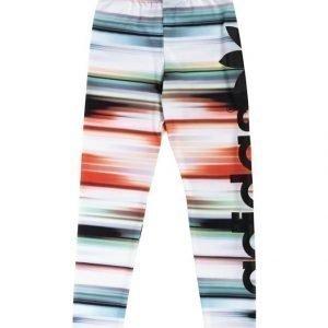 Adidas Leggingsit
