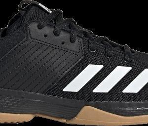 Adidas Ligra 6 Youth Lentopallokengät