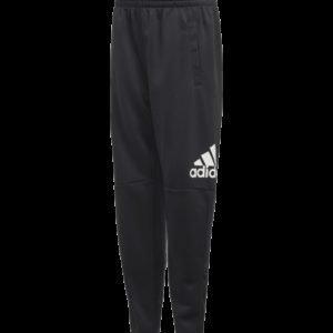 Adidas Lk Football Pants Verryttelyhousut