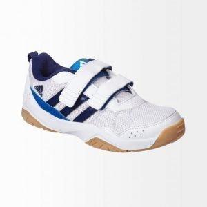 Adidas Lk Play Kengät