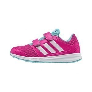 Adidas Lk Sport 2 Cf Juoksu Ja Sisäpelikengät
