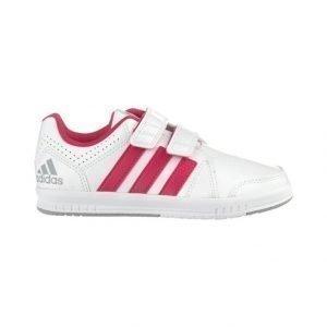 Adidas Lk Trainer 7 Kengät