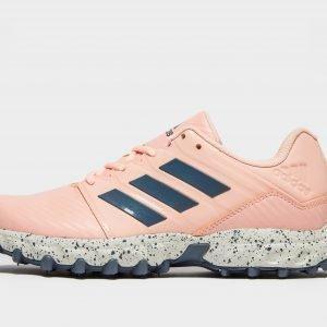 Adidas Lux Vaaleanpunainen