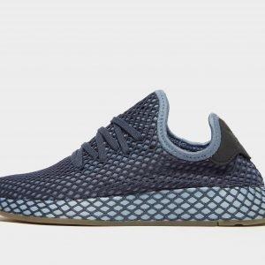 Adidas Originals Deerupt Laivastonsininen