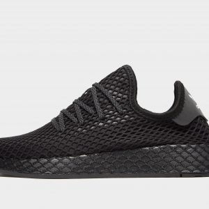 Adidas Originals Deerupt Musta