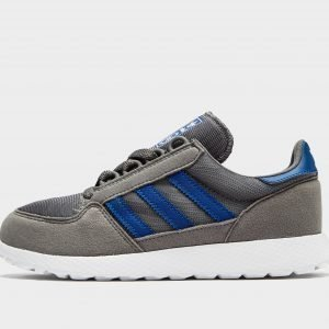 Adidas Originals Forest Grove Harmaa