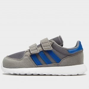 Adidas Originals Forest Grove Infant Harmaa
