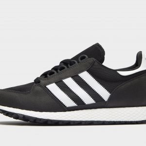 Adidas Originals Forest Grove Musta