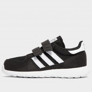 Adidas Originals Forest Grove Musta